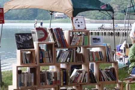 然々の本棚に新たにやってきた書籍たち!